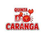 QUINTA DO CARANGA – NOTA OFICIAL