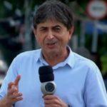 GERSINHO, O TARADINHO DA RECORD : Repórter da Record é acusado de assédio sexual por 12 mulheres