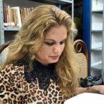 Justiça arquiva processo movido por advogada que alegou ser vítima de 'hackers'