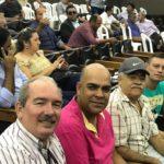 Políticos  paraibanos assinam manifesto em defesa da PEC que unifica eleições no País