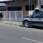 GAECO ENTRA SALGANDO NOS EX DE SALGADO