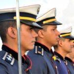 BOA OPORTUNIDADE : Polícia Militar da PB lança edital para o CFO 2020. Inscrições começam em julho