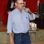 Morre vice-prefeito de Fagundes, Luís Antônio, vítima de câncer