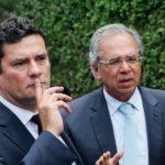 4 COM MORO E 5 COM GUEDES: saiba como os deputados paraibanos votaram sobre ministério que cuidará do COAF