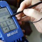 OPORTUNIDADES : IBGE abre vaga para emprego temporário em Itabaiana e Ingá