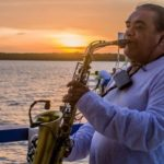 Veja roteiro de 4 dias para conhecer as praias de João Pessoa