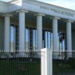 É AMANHÃ O QUEIMA, APROVEITEM : Justiça Federal leiloa prédios, casas e posto de combustíveis nesta quinta