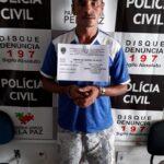 POLICIAL – A ALCATÉIA LOBAL CUMPRINDO ORDENS E TIRANDO MELIANTES DA RUA