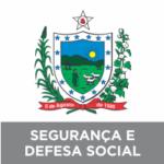 GOVERNO DO ESTADO – NOTA