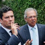 """Juízes Federais analisam votação que retirou Coaf de Moro e encontram """"Irregularidades"""""""