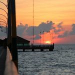 Turismo abre período para cadastramento de propostas de apoio a obras de infraestrutura