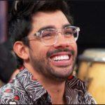 Morte de Gabriel Diniz é comemorada por canalhas, diz crítico musical