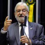 INACREDITÁVEL , Urgente: Deputado recorre ao STF para impedir sanção de MP antifraude