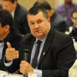 Votação sobre royalties é agendada para novembro, caso aprovada deve garantir R$ 5,1 bilhões para os municípios paraibanos
