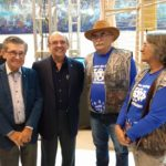 Vendas do 30º Salão do Artesanato passam de R$ 1 milhão e superam expectativas