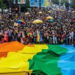 Desafiada por diretrizes do governo, Parada LGBT espera reunir 3 milhões em SP