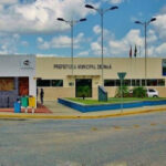 Justiça determina reintegração de servidor na Prefeitura de Ingá.(Itabaiana Hoje e Região)