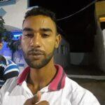 POLICIAL : Assassinato no Sitio Quixelô ontem a  noite