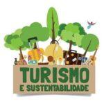 FORUM REGIONAL DE TURISMO SUSTENTÁVEL DO VALE DO PARAIBA – CONVITE
