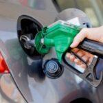 Petrobras baixa gasolina e diesel nesta sexta-feira