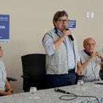 João Azevêdo abre Caravana da Rede Cuidar e anuncia ampliação para 2020