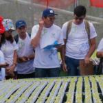Senar abre 80 vagas para curso Técnico em Agronegócio na Paraíba