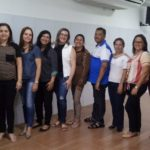 No Ingá Educação municipal renova parceria com Instituto Alpargatas e concorrerá às premiações do Educador Nota 10