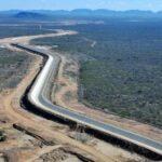 AQUI QUANTO MAIS CHOVE, MAIS FALTA AGUA : Secretário anuncia retomada de bombeamento de água da Transposição