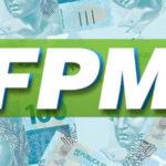 Ingá e Região recebem o 2º FPM de julho e ICMS : VEJA OS VALORES