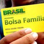 Paraíba já recebeu mais de R$418 milhões de Bolsa Família em 2019