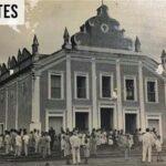 SAIBA MAIS SOBRE NOSSA HISTÓRIA : Paróquia Nossa Senhora da Conceição – Ingá PB