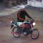 POLICIAL, ATENÇÃO INGÁ !  : Policia Civil Pipoca PIPOCA que virou torreiro