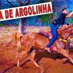 """DOMINGO, 11, DIA DOS PAIS A """" TARDEZINHA DO CARANGA """" NO PARQUE BURITY"""