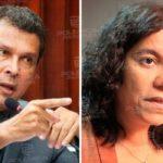 Ricardo Barbosa rebate Estela e Cida e defende permanência de Rosas no comando do PSB até fim de 2020