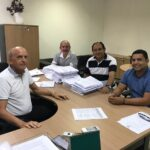 COM ADESÃO SE TEM MAIS TESÃO : Municipio de Ingá e Estado da Paraiba, agora parceiros