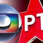 Globo desmente onda de notícias falsas sobre incêndios na Amazônia