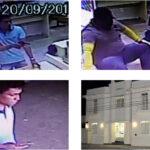 POLICIAL  – ASSALTO AOS CORREIOS DE ITABAIANA