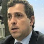 """""""Renuncio meu mandato se ele provar o que disse"""", diz Gervásio sobre denúncias de Wallber"""