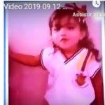 CRIANÇA VITIMA DE QUEIMADURAS NO INGÁ, FALECE E COMOVE POPULAÇÃO (Video)
