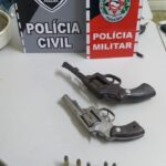"""POLICIAL – – OPERAÇÃO – """"OUTRO LADO DA MOEDA"""""""