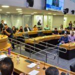 Assembleia articula reunião de prefeitos com MPPB para discutir construção de aterros sanitários