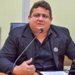 Assembleia debate valorização das Guardas Municipais na Paraíba