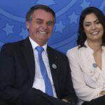 Bolsonaro assegura pensão especial às famílias com crianças com microcefalia