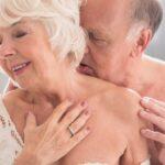 DISCRIMINAÇÃO A MELHOR IDADE : Casa de repouso expulsa idosos que participaram de orgia