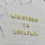 Ministério da Economia garante que salário mínimo não terá congelamento e será corrigido pela inflação