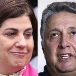 OXENTE GENTEM ! AGORA TÃO PRENDENDO DE PAREIA QUE NEM CAMBUTE : Ex-governadores são presos em operação do Ministério Público do Rio