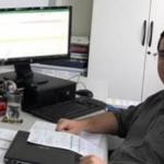 ARTHUR MANDACHUVA é demitido do Imeq; além de operador de atos irregulares na Educação, ele formou uma rede de espionagem em áreas do governo