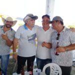 A FESTA DA CAVALGADA CULTURAL, ECOLOGICA E SOLIDARIA DE INGA (Complementação)