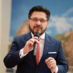 Gilson Lira: do convite de João na Granja Santana ao plano para o Turismo da Paraíba