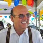 Linduarte aos 90, Aruanda aos 60  (Damião Ramos Cavalcanti)